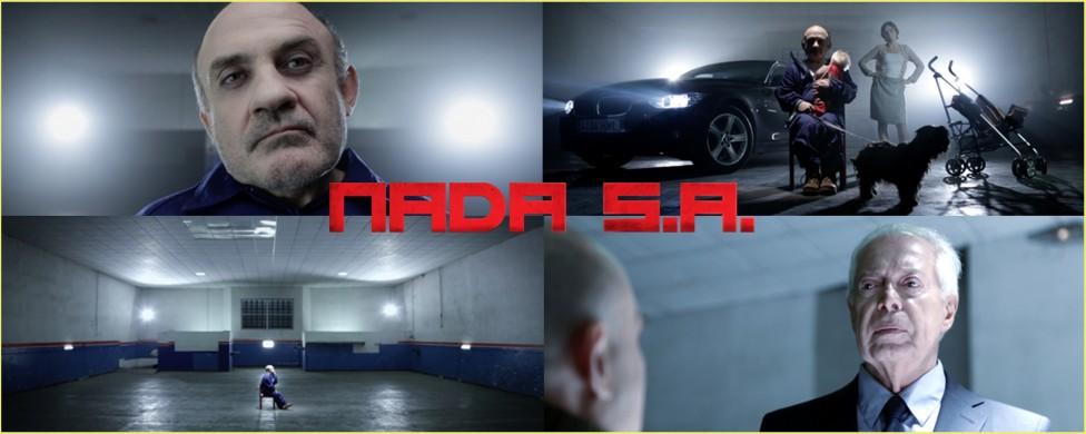 NADA S.A. (trailer)